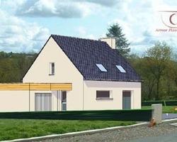 APC  - Lannion - NEUF