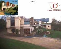 APC - Lannion - EXTENSIONS